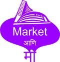 MKTandMe Logo