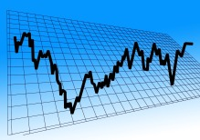 Stock market information in marathi