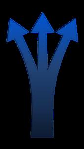 arrows-150752_1280