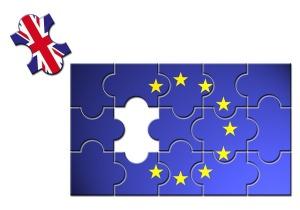 brexit-1477615_640