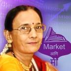 cropped-bhagyashree-phatak-1-2